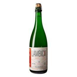 Buy LambickX 2012 Online