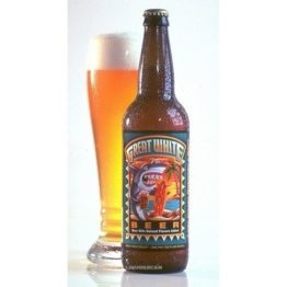 Buy Lost Coast Great White Ale Online