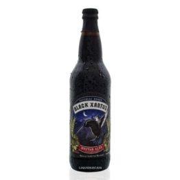 Buy Nectar Ales Black Xantus Imperial Stout Online