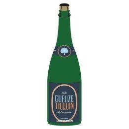 Buy Oude Gueuze Tilquin a l'Ancienne 375ml Online