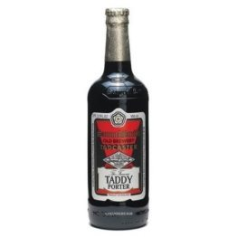 Buy Samuel Smith's Taddy Porter Online