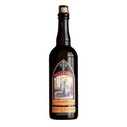 Buy The Lost Abbey Avant Garde Ale Online