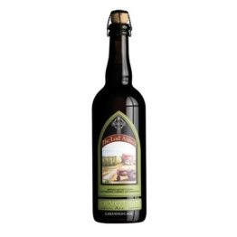 Buy The Lost Abbey Devotion Ale Online