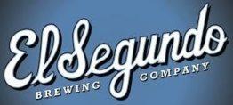 Buy El Segundo Bursted Single Hop Series Nelson Sauvin 22oz Online