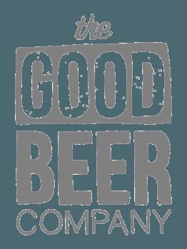 Buy Good Beer Co. Blueberry Oro 750ml Online