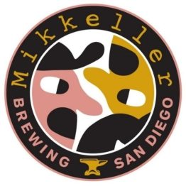 Buy Mikkeller Brewing San Diego Big Hazy 16oz cans HAZY DIPA Online