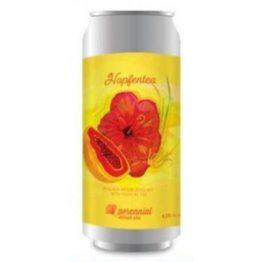 Buy Perennial Artisan Ales Hopfentea 16oz Can Online