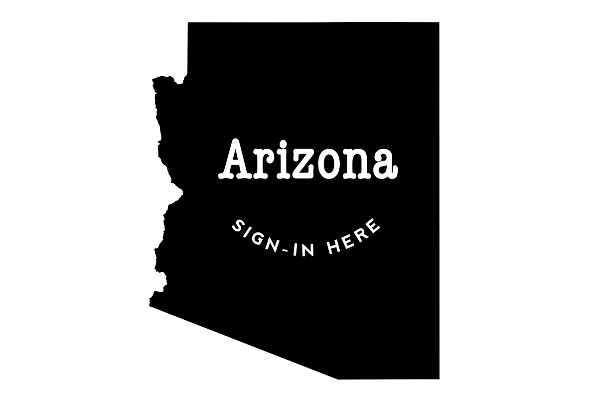 buy beer online in arizona