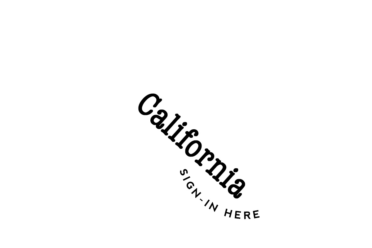 buy beer online in california